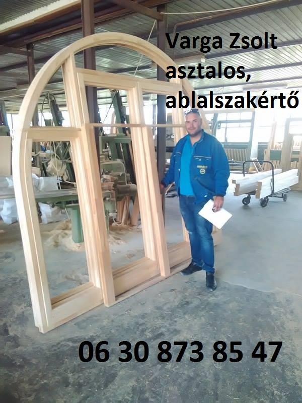 14407601_1077493985672419_1781729128_n (1)mmn