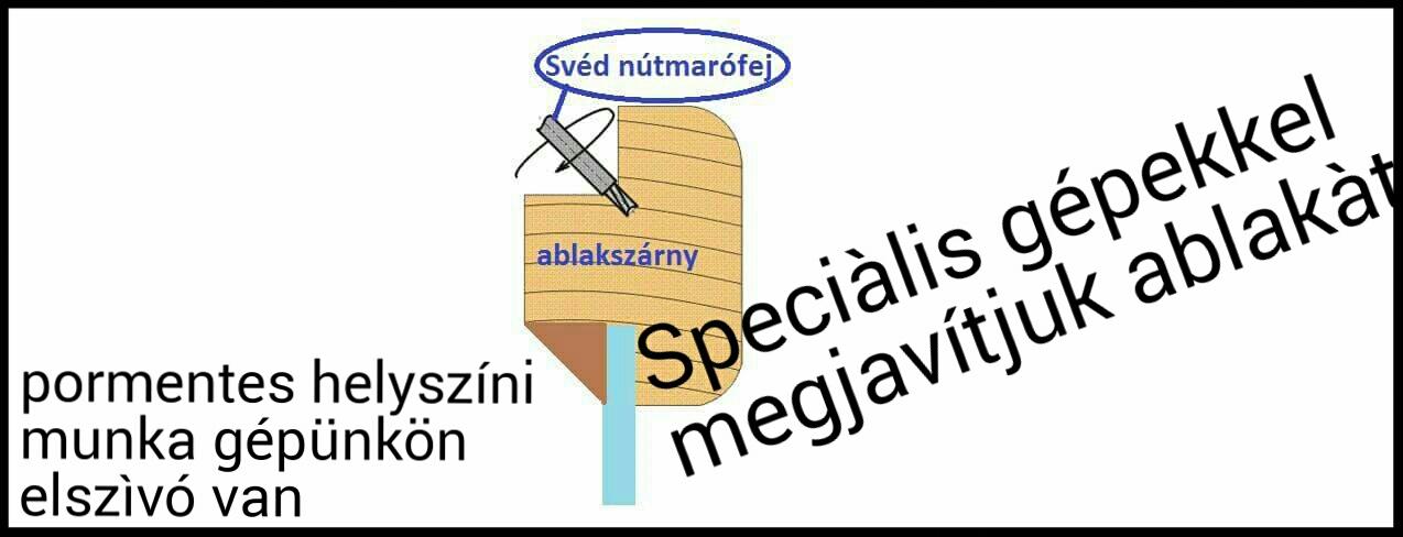 aviary-image-1486342145311