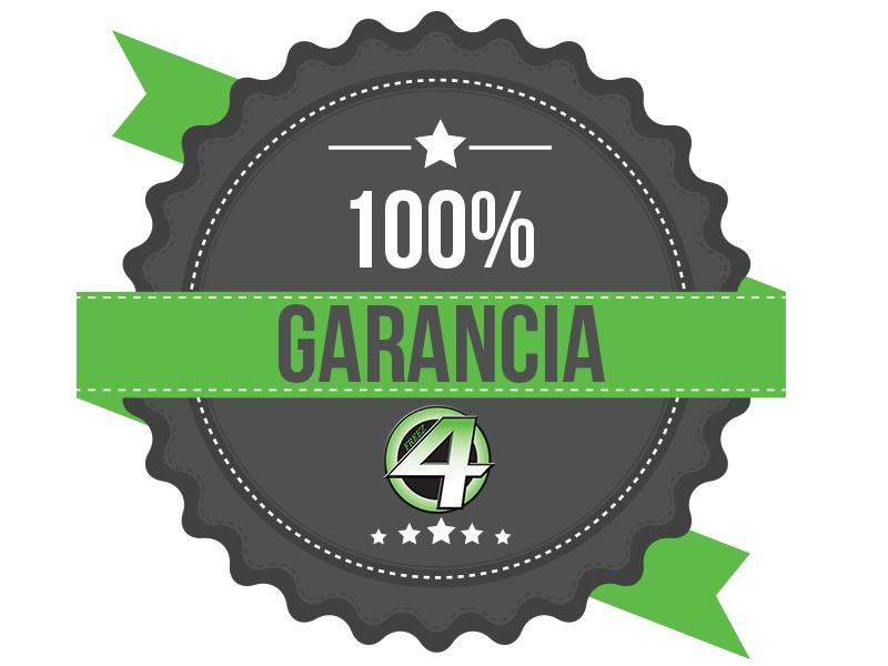 garancia (3)