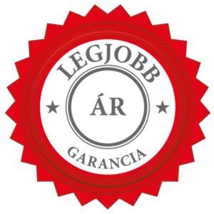 legjobb-ar-garancia-normalbig5159