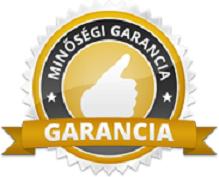 minosegi-garancia